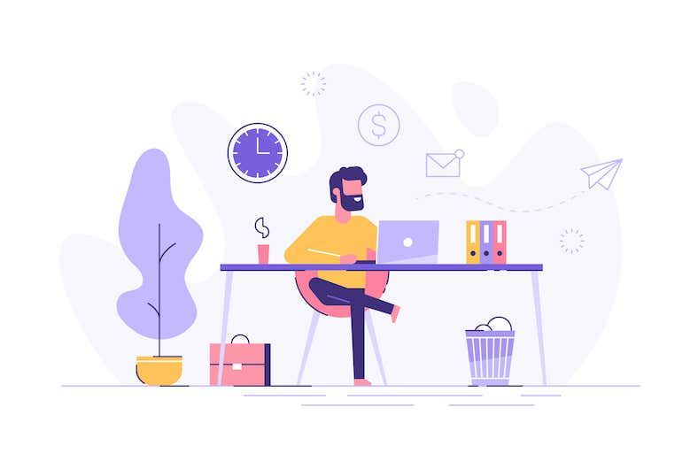 6 Hot Digital Marketing Jobs with 10 Lakh Plus Salary in 2019 - 2020 | Courseinn