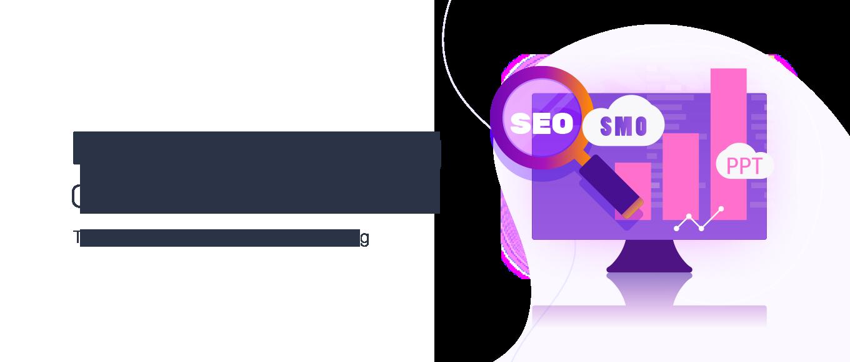Digital Marketing Company in Delhi, Digital Marketing Agency in Delhi
