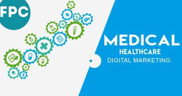 Digital marketing company in india