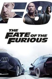 The Fate of the Furious (2017) - Nonton Movie QQCinema21 - Nonton Movie QQCinema21