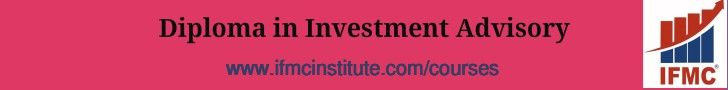 IFMC-Investment Advisory Course in Delhi for Stock & Share Market, Get NSE NCFM SEBI & NISM Certifications
