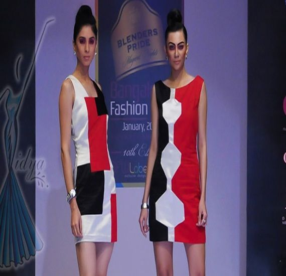 Fashion Designing Courses In Bangalore In Weekends-Short Term Fashion Designing Courses In Bangalore| VFA