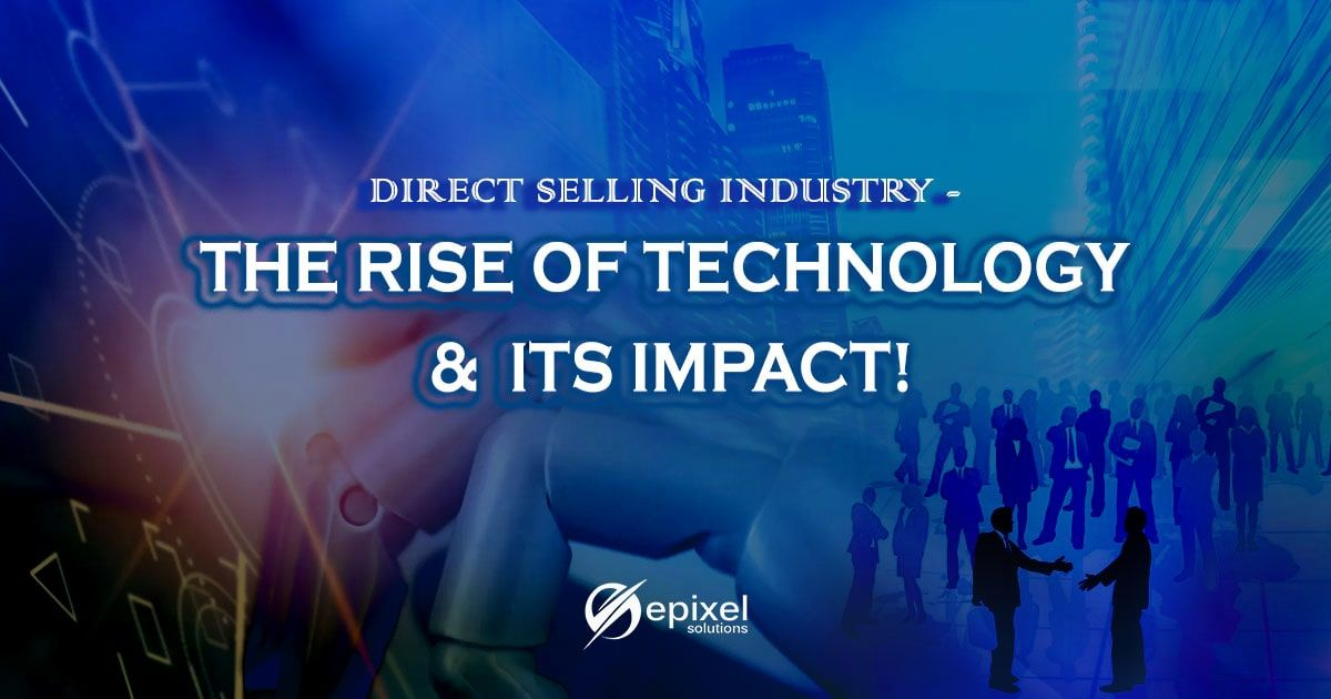 direct-selling-impact