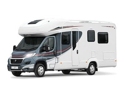 Motorhome Hire New Zealand and Motorhome Rental Services