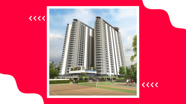 Flats in Bangalore : Ongoing/New Projects in Bangalore