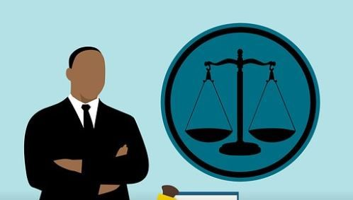 How To Find A Divorce Lawyer In Miami? - Bickman Law