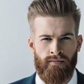 What is the FUE hair transplant survival rate? - Hair Transplant Dubai