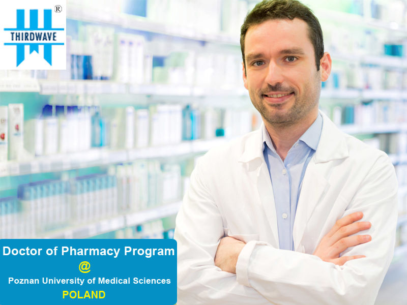 """Study Medicine abroad and become """"Doctor"""" at low costs"""