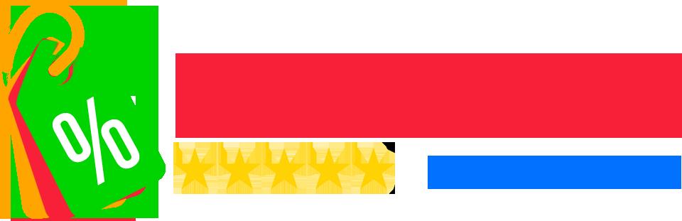 DealsOfLoan