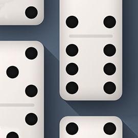 situs judi poker resmi