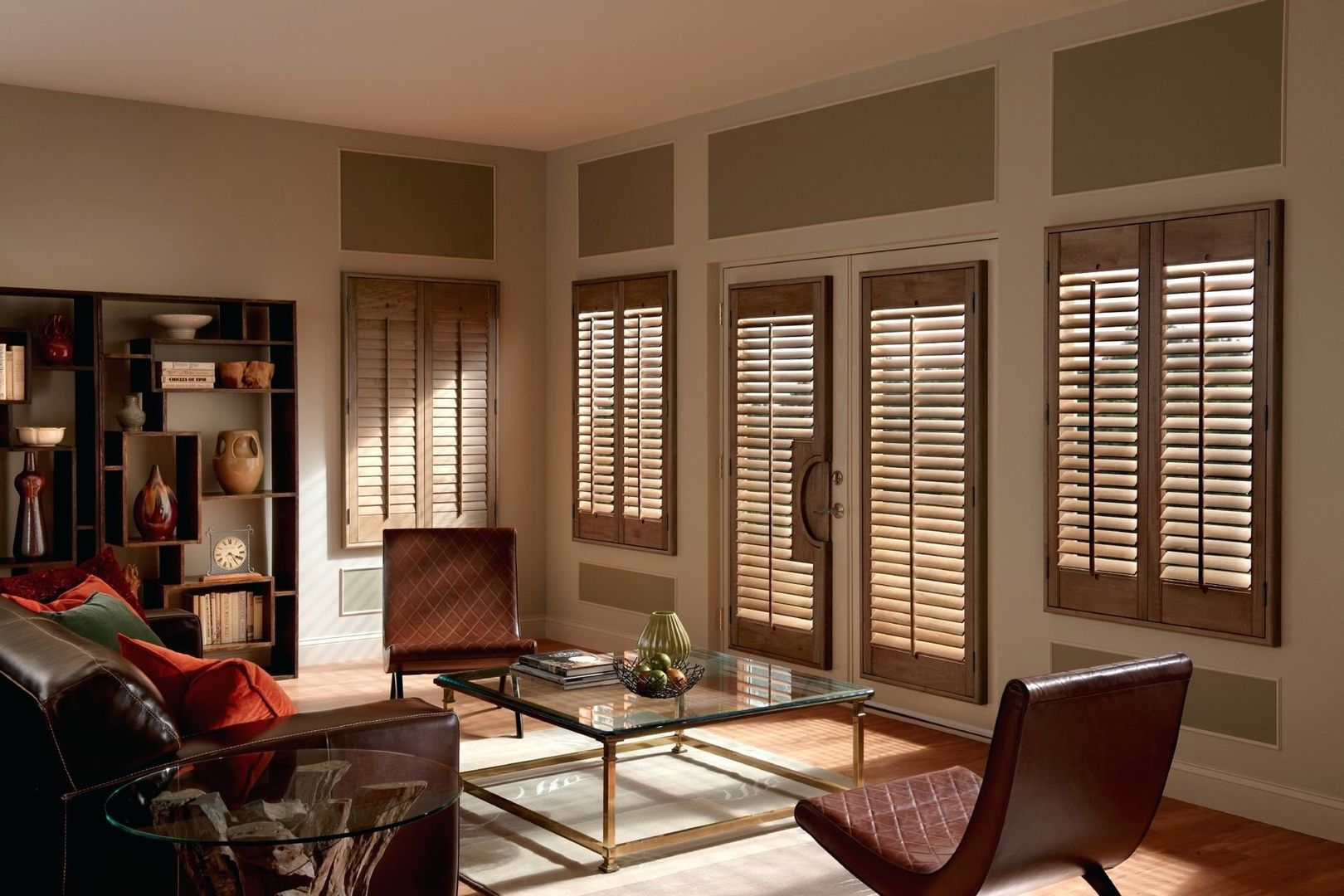 Custom Window Blinds and Shades for House - Blinds and Window Coverings in Tampa Bay Area