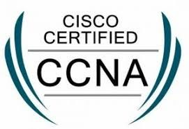 Which cisco networking certification is better