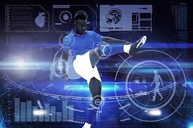 Sports Analytics Market 2019 Technological Trends, Recent Developments, Solutions & Services, Future Innovations, Projections & Estimations, Cost Structure, Business Competitors and Forecast 2025 « MarketersMEDIA – Press Release Distribution Services – News Release Distribution Services