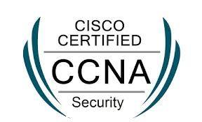 CCNA specialist
