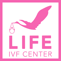 Why should you not trust IVF success rates?