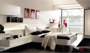 Buy New Low Price Apartments in Mahindra Kanakapura
