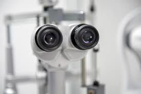 Ophthalmology Devices Market 2019 by Device Type, Top Manufacturers, Growing Demand, Key Trends, Diagnostics, Vision Care, Regional Overview & Forecast « 		MarketersMEDIA – Press Release Distribution Services – News Release Distribution Services