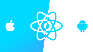 React Native Developers Chicago