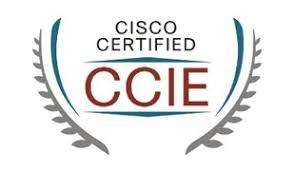 How can CCIE training give wings to your career?