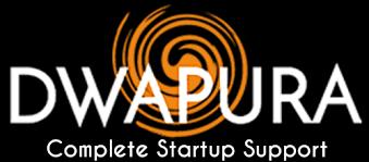 Dwapura-logo