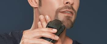 Best Beard Trimmers for Maintaining Facial Hair