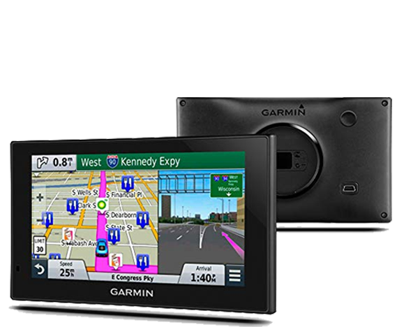 Garmin Nuvi 265wt Lifetime Map Updates - Call Free +1-888-295-9190