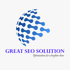 New York SEO |SEO New York | SEO Services New York