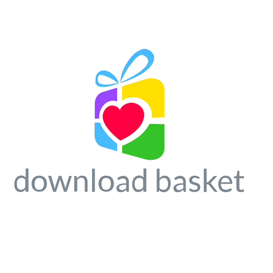 Downloadbasket
