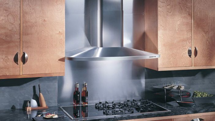 Is It Necessary To Having a Range Hood?