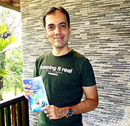 Best Psychologist in Trichy, Pondicherry, Chennai | Pulkit Sharma