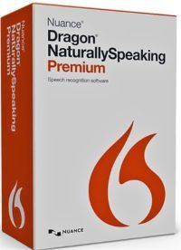 Nuance Dragon NaturallySpeaking 13 Specification - Nuance Dragon Support