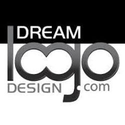 Dream Logo Design