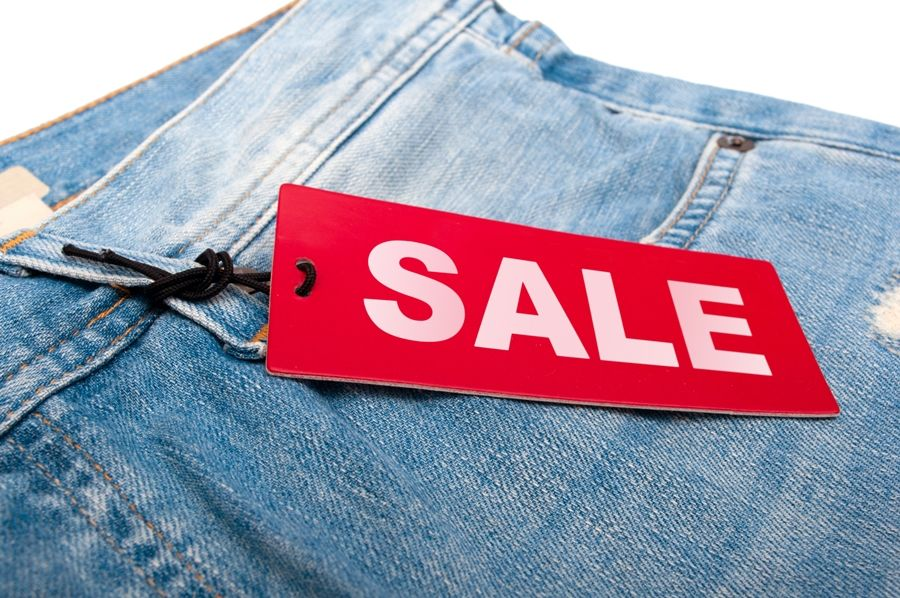 7 Things You Should Not Do With online deals today
