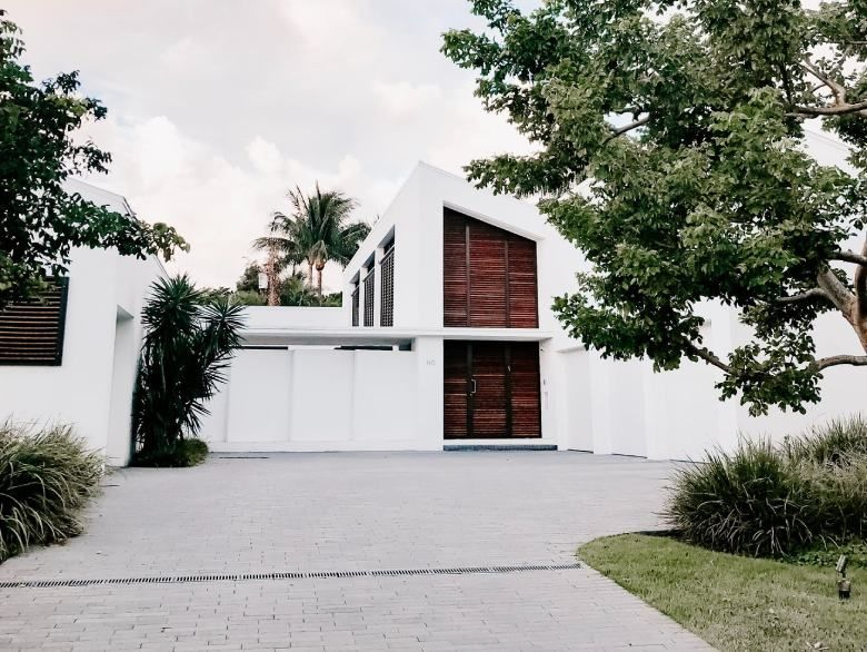 Driveway Pavers - Best Choice to Boost Your Home Value