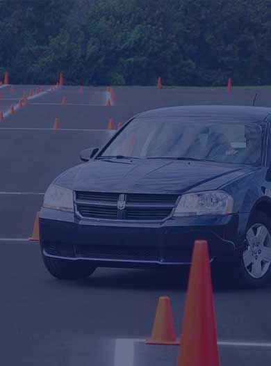 Best Driving School, Instructors, Course Calgary
