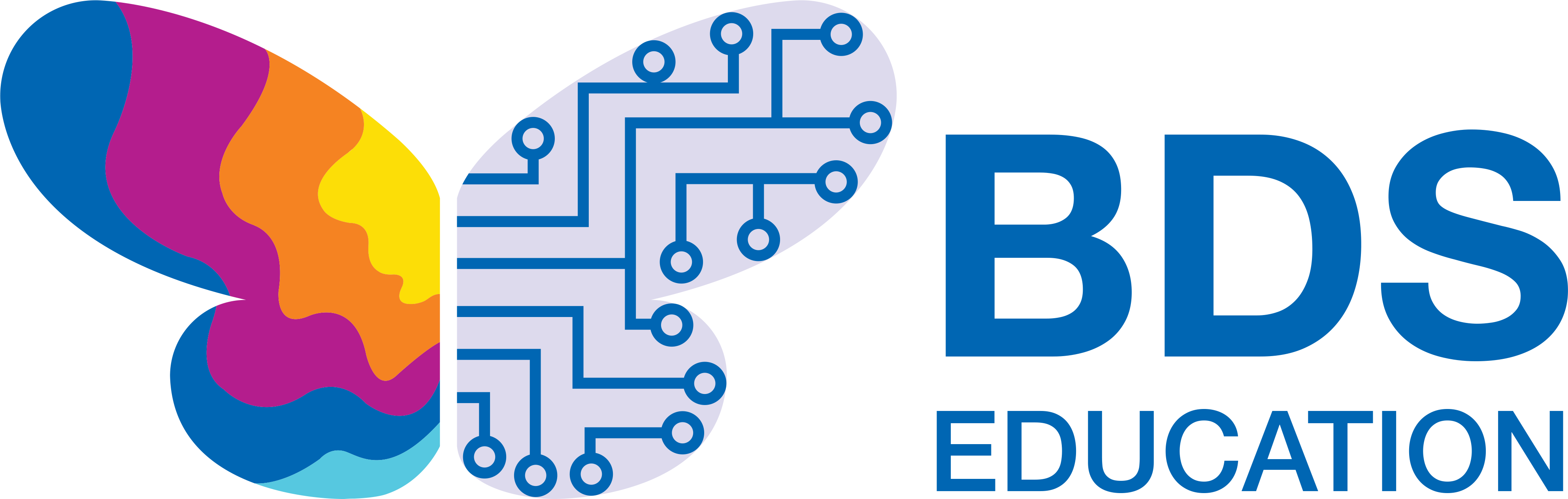 BDS Education: Coding for Kids | STEAM Education for kids