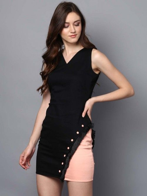 BEST SELLER | Ladies Party Dresses - Available in Various Design | Street9.com