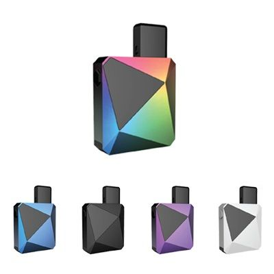 DS Vaping PRISM Pod System MOD - Wholesale Vapor Supplies | USA Vape Distributor