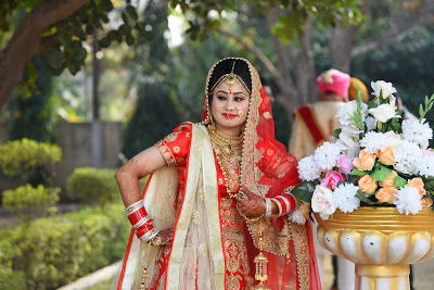 photography services in zirakpur|Wedding Photography