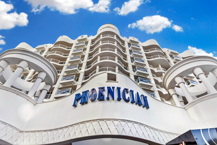Broadbeach Accommodation is Perfect for any Occasion | Phoenician Resort