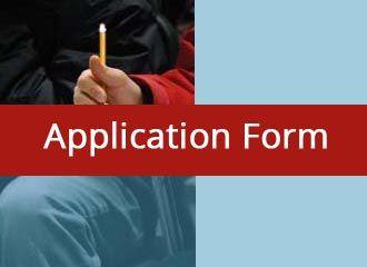 DU JAT Application Form 2019 – Registration Start and End Dates