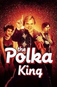 The Polka King (2017) - Nonton Movie QQCinema21 - Nonton Movie QQCinema21