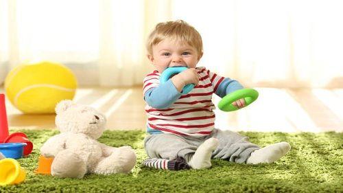 Dua for Health of Child - Dua for Child's Good Health
