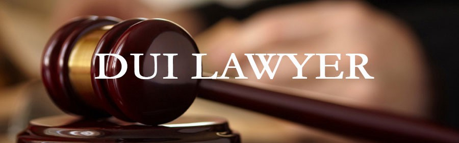Know Your Rights When Charged With A DUI -