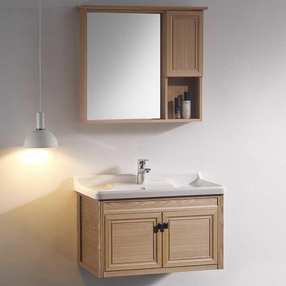 Bathroom Storage Cabinet, Furniture, Cupboards, Vanity Designs From Kerovit by Kajaria
