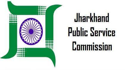 Jharkhand Public Service Commission JPSC Recruitment For Civil Judge Junior Section 107 Vacancies 2018.