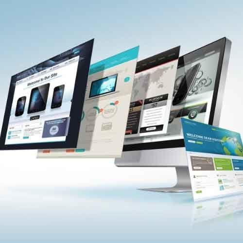Digital Marketing Company in Delhi, India - Digital Marketing Services in Delhi