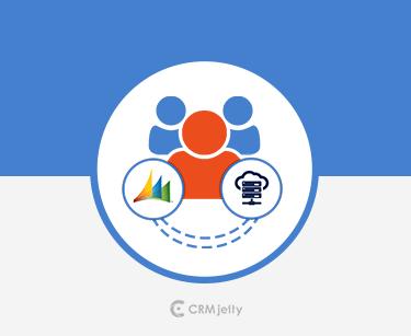 PortalNest - Dynamics 365 Customer Portal, Hosted Portal Solutions – CRMJetty