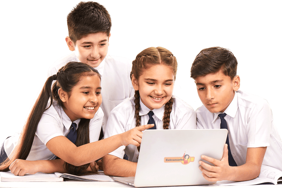 cbse 6th class computer science