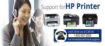 Your HP Printer is not Working ? Find Possible Reasons » Dailygram ... The Business Network